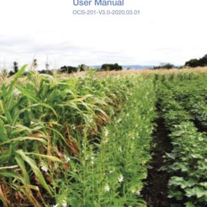 organiccottonstandard-manual